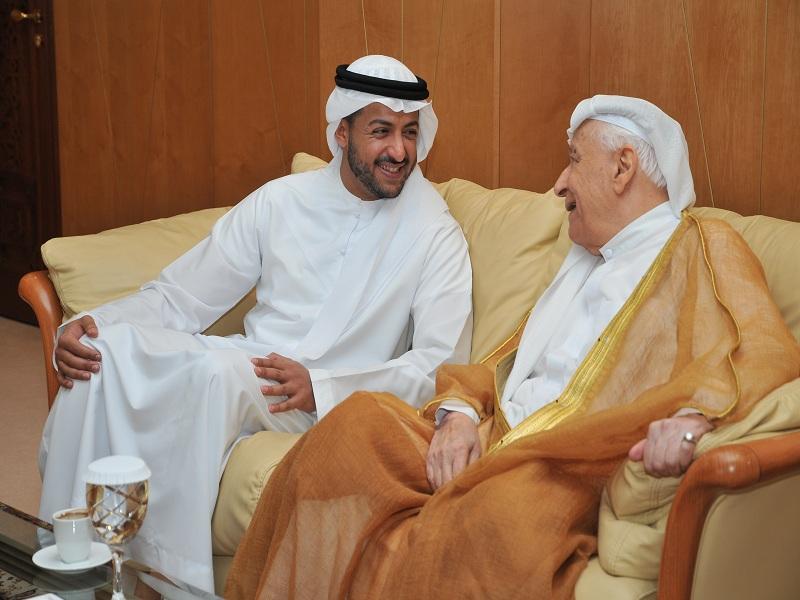 Photo Gallery - Al Gurg Charity Foundation